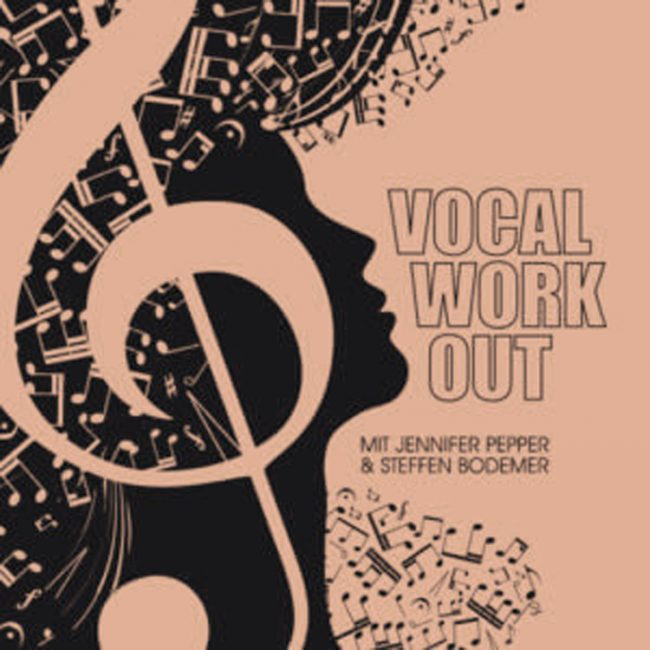 vocal workout bild schlichter 750px 1